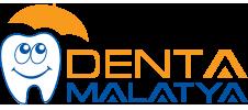 Denta Malatya